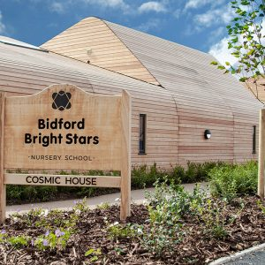 Bidford Bright-Stars - Opening Day 2019